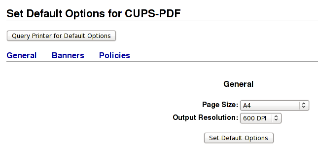 Cups-pdf5.png